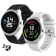 iGET FIT F6 - Smartwatch