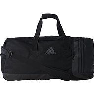 Adidas Performance, black - Sports Bag