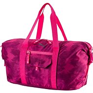 Puma Fit AT Workout Bag Knockout Pink-Ultra Size S/M - Sports Bag