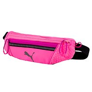 Puma PR Classic Bum Bag Knockout Pink-Ultra - Sports waist-pack