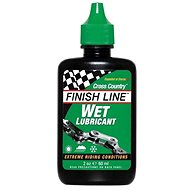 Finish Line Cross Country 2oz / 60ml - Lubricant