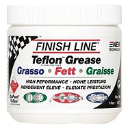 Finish Line Teflon ™ Grease 1lb / 450g - Lubricant