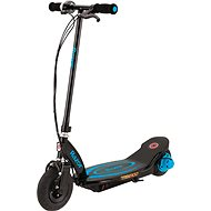 Razor Power Core E100 - Blue - Electric scooter