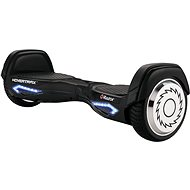 Razor Hovertrax 2.0 black - Hoverboard