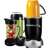 NutriBullet RX 1700 - Countertop Blender