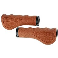 Haven Grips Ergo Cork - Grip