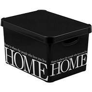Curver Decobox - L - Home - Storage Box