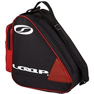 Loap Skiboots Bag - Sack