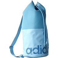 Adidas Women Linear Performance Seasack - Sports backpack