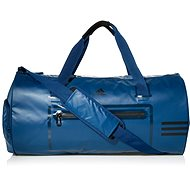 Adidas ClimaCool Teambag Blue - Sports Bag