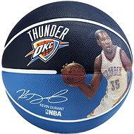 Spalding NBA player ball Kevin Durant size 7 - Basketball