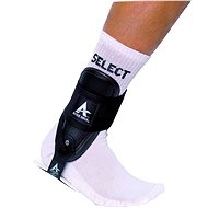 Select Active Ankle T2 M - Bandage