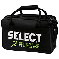 Select Juniour medical bag - Medical Bag