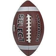Select American FootBall - Synthetic Leather Size 5 - American football ball