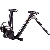 CycleOps Mag+ - Bicycle trainer
