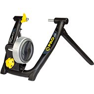 CycleOps Pro supermagnete - Bicycle trainer