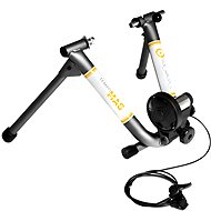 CycleOps Tempo Mag+ - Bicycle trainer