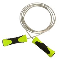 66Fit Jump Rope - Skipping Rope