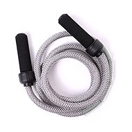 66Fit weighted skipping rope 750g - Skipping Rope