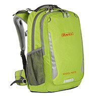 Boll School Mate 18, Lime - School Bag