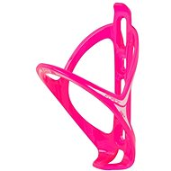 Force Get plastic, glossy pink - Cyclo Accessories