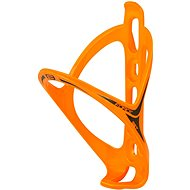 Force Get plastic, glossy orange - Cyclo Accessories