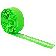 Force grip Eva, fluo green - Grip