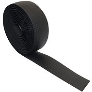Force Carbon Rug, Black - Grip