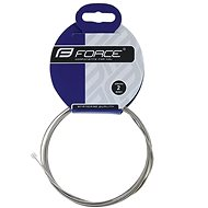 Force cable 2.0m / 1.2mm stainless steel package - Cycling Accessories