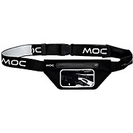 Moc Smartphone Waistbag Black - Sports waist-pack