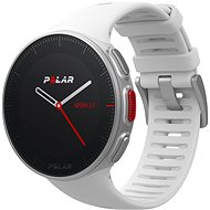 Polar Vantage V White - Smartwatch
