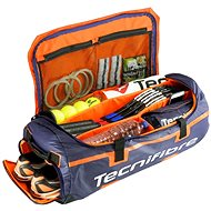 Tecnifibre Rackpack Pro - Sports Bag