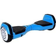 Razor 2.0 Hovertrax Blue - Hoverboard