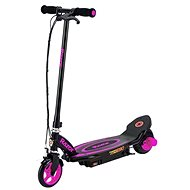 Razor Power core E90 Pink - Electric scooter