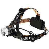 Calter Profi Rechargeable 5W-CREE - Headtorch