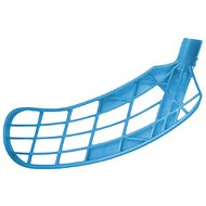 Salming Quest 1 Touch Blade - Floorball Blade