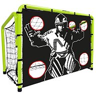 Salming X3M Campus Goal Buster 1200 - Gate