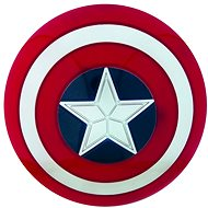 Avengers Assemble - Captain America shield 35cm - Costume Accessory