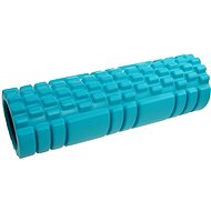 Lifefit Yoga Roller A11 turquoise - Massage Roller