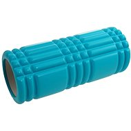 Lifefit Yoga Roller A01 turquoise - Massage Roller