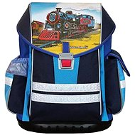 Emipo Ergo One - Pacific - Backpack