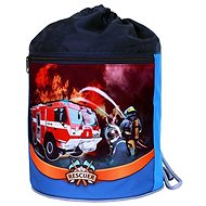 Emipo Rescuer Training Bag - Shoe Bag