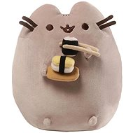 Pusheen Sushi - Plushy Toy