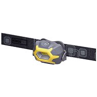 Emos for 3 x AAA, 1x COB LED 3W - Headtorch