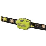 Emos for 3 x AAA, 1x COB LED 2W - Headtorch
