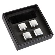 Domino Set of GS121 cooling cubes - Set