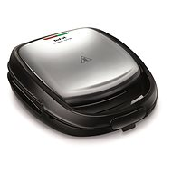 Tefal Snack Time SW341D12 - Toaster