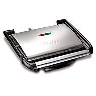 Tefal GC241D38 - Electric Grill