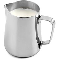 Weis Milk Jug 350ml - Kettle