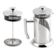 Weis Coffee Cafetiere French Press 0.35l - French press